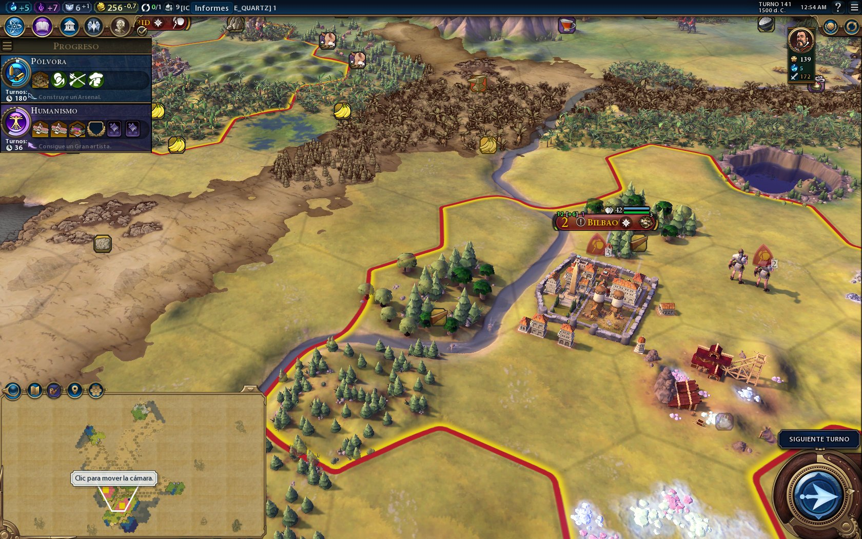 Civ6Screen0112.jpg