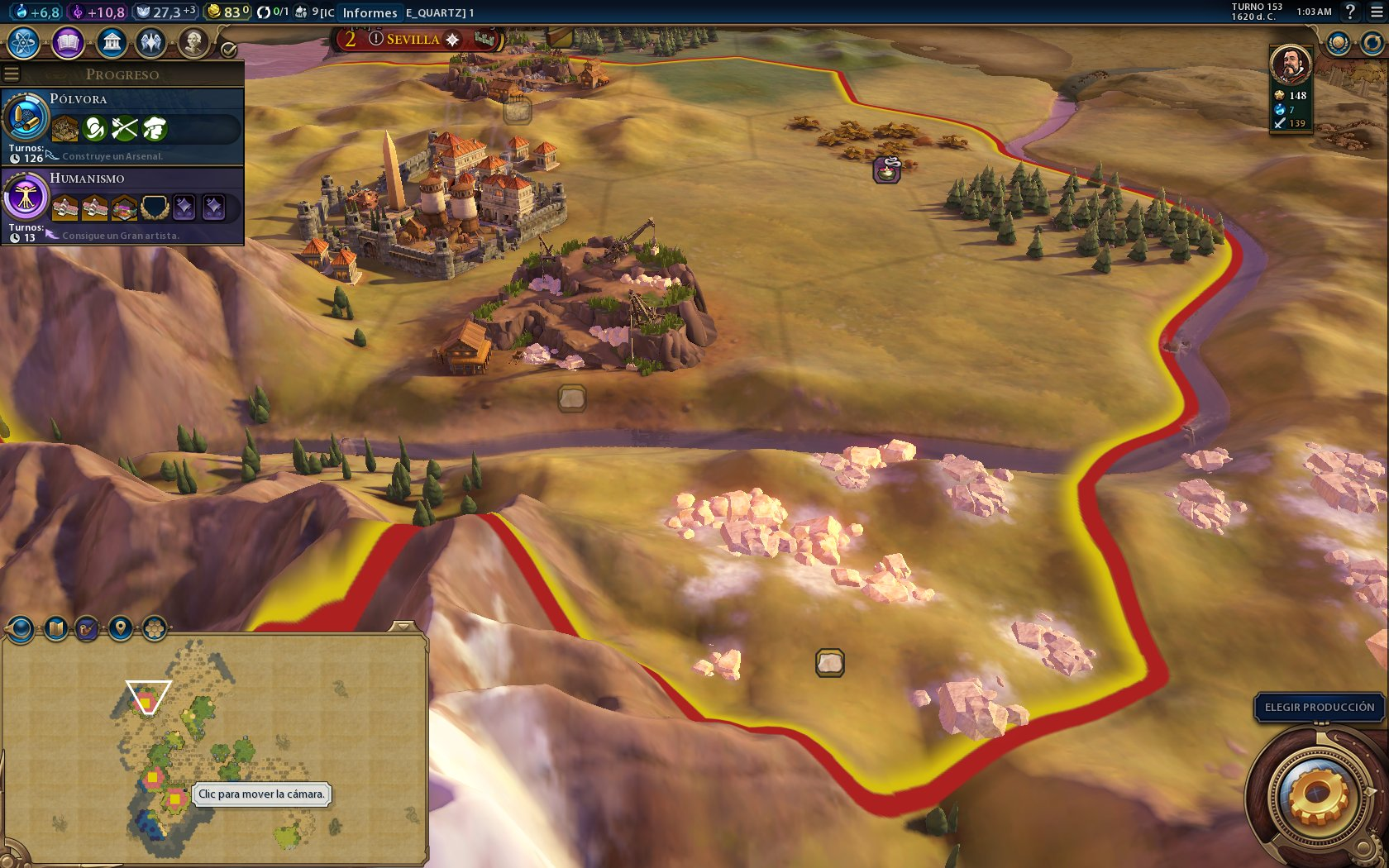 Civ6Screen0114.jpg