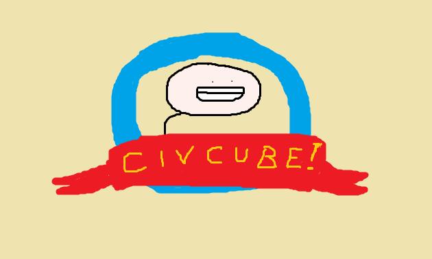 civcubeflag.png