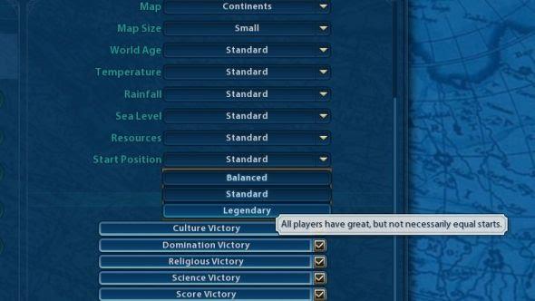 civilization_6_map_types.jpg
