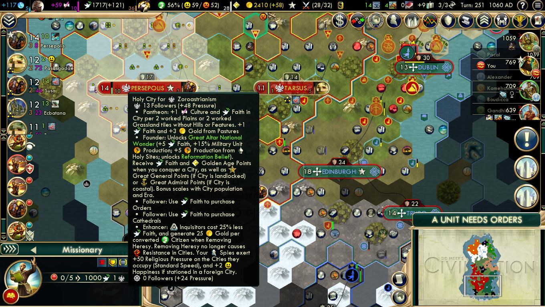 CivilizationV_DX11 2020-08-26 20-59-17-066.jpg