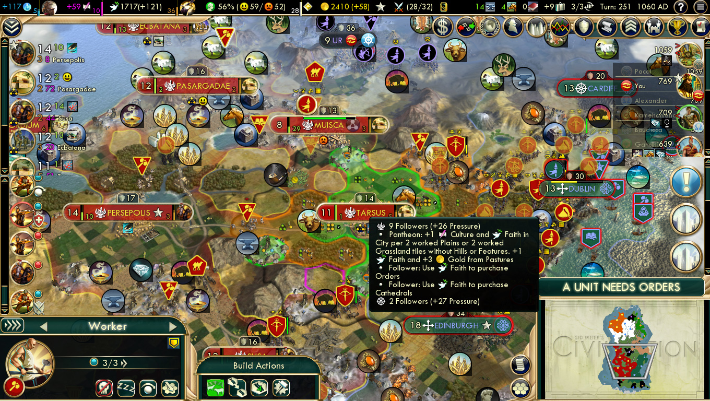 CivilizationV_DX11 2020-08-26 20-59-37-157.jpg