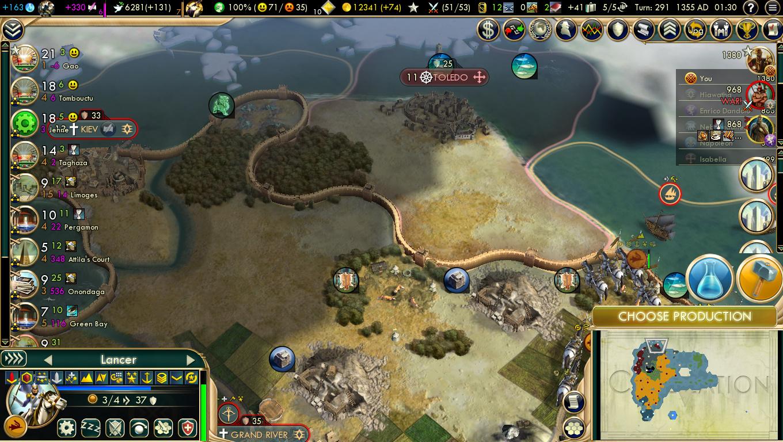 CivilizationV_DX11 2020-10-05 01-30-39-716.jpg