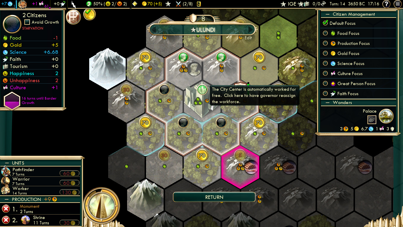 CivilizationV_DX11 2020-10-10 17-16-21-277.jpg