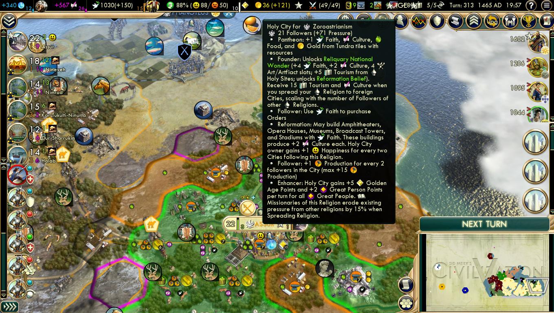 CivilizationV_DX11 2020-10-19 19-57-34-636.jpg