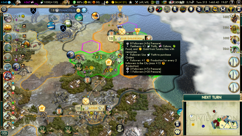 CivilizationV_DX11 2020-10-19 19-57-54-981.jpg