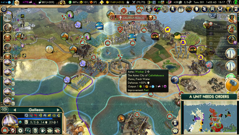 CivilizationV_DX11 2021-02-04 18-17-26-752.jpg