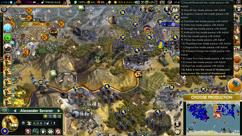 CivilizationV_DX11 2021-03-18 12-11-05-498.jpg