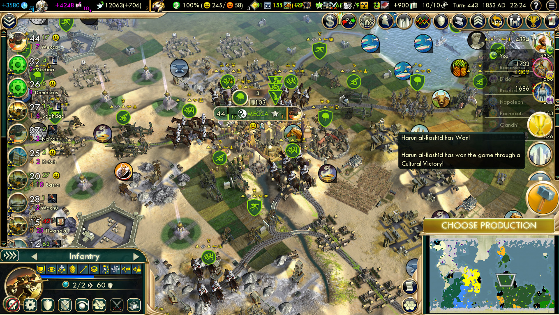 CivilizationV_DX11 2021-04-05 22-24-46-158.jpg