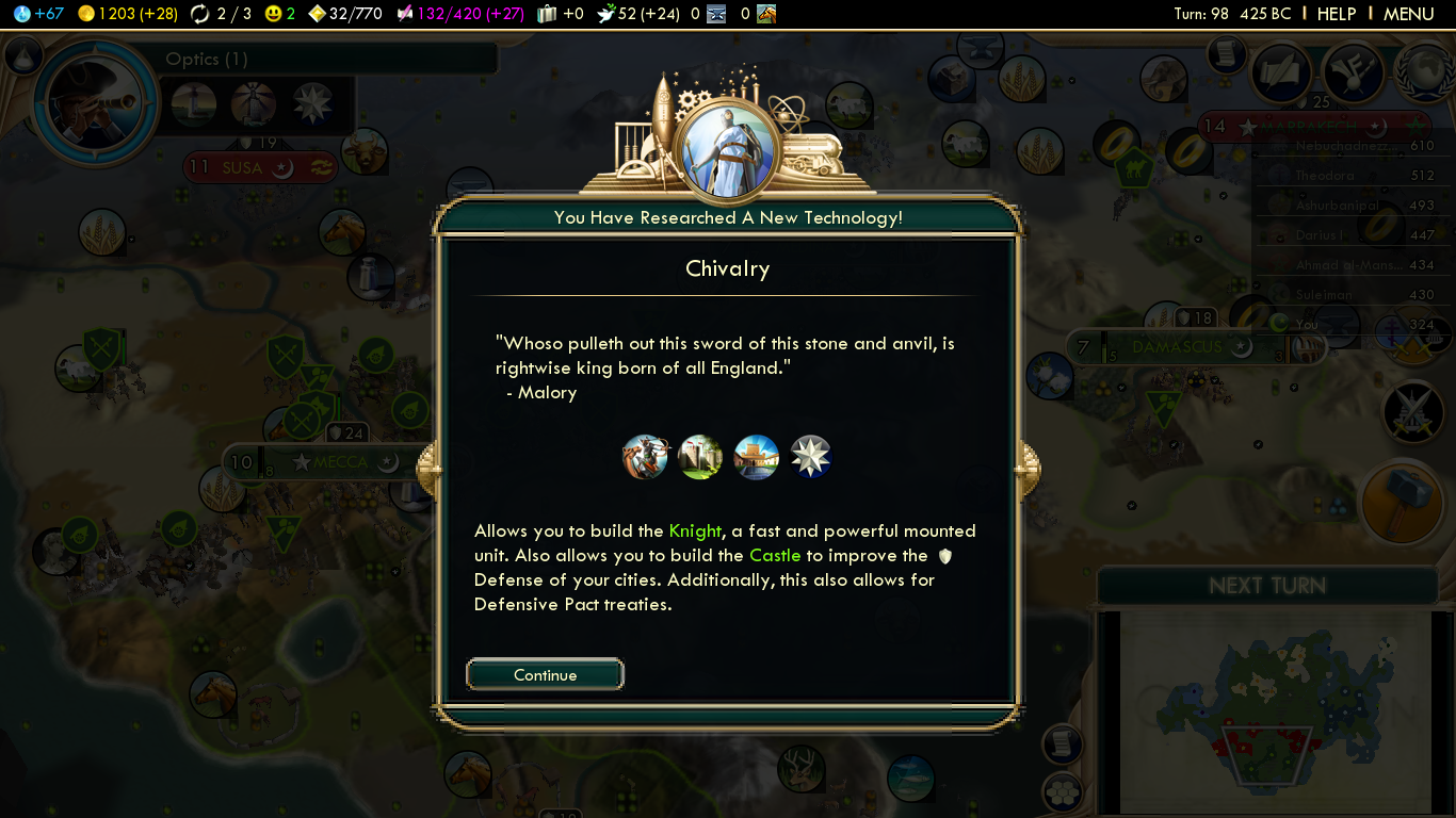 CivilizationV_DX11_2018_01_24_01_37_22_863.png