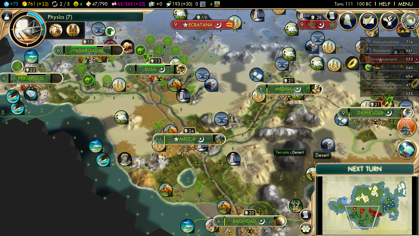 CivilizationV_DX11_2018_01_24_02_51_06_436.png