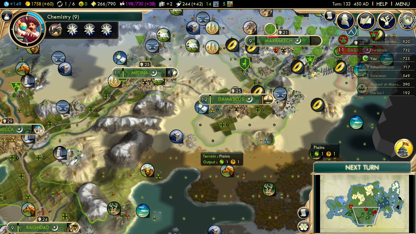 CivilizationV_DX11_2018_01_25_01_45_03_807.png