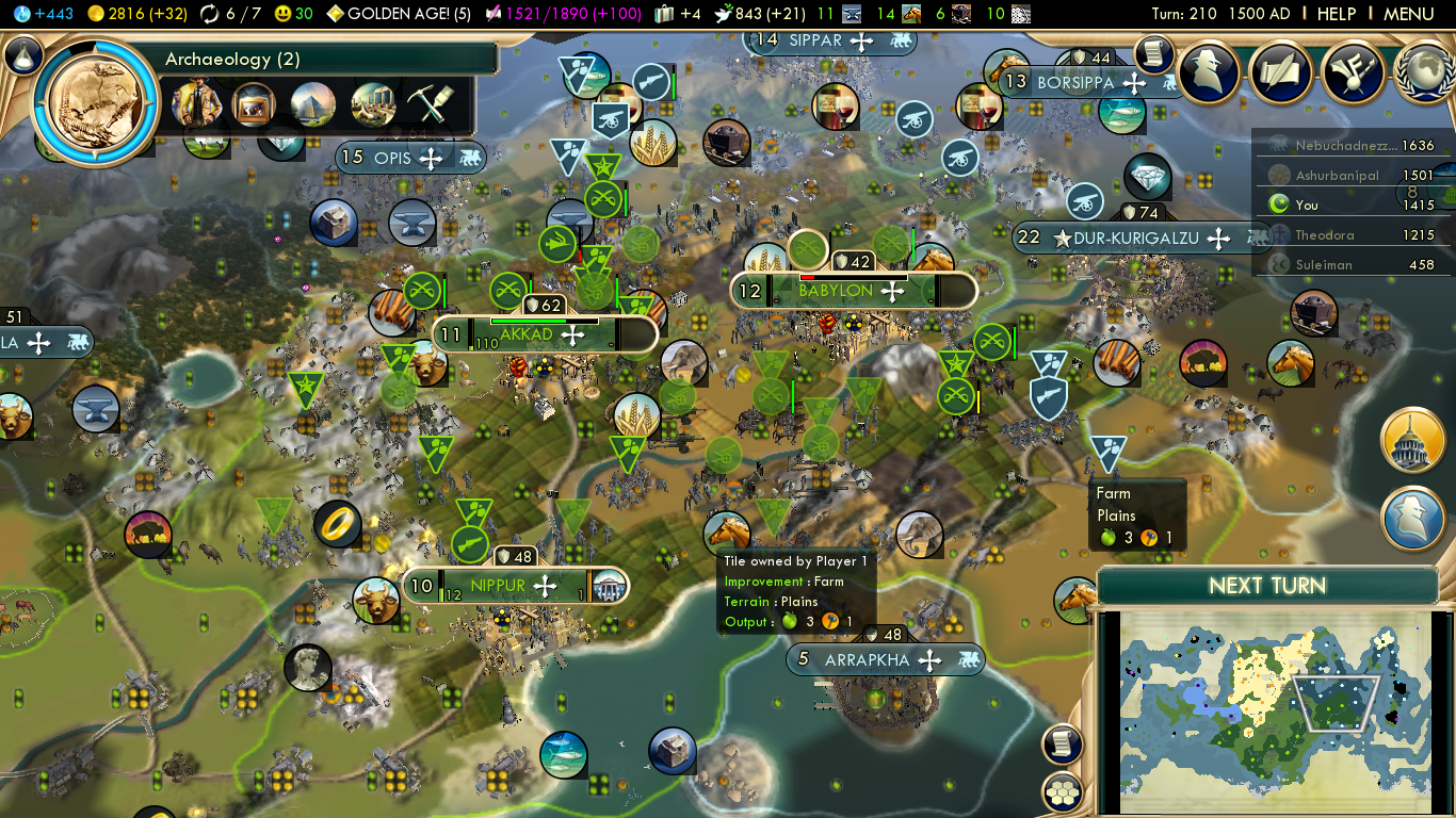 CivilizationV_DX11_2018_01_26_17_06_04_245.png