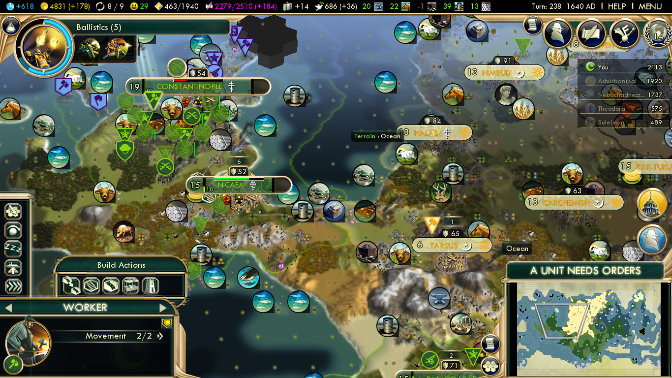 CivilizationV_DX11_2018_01_26_23_00_12_556.png