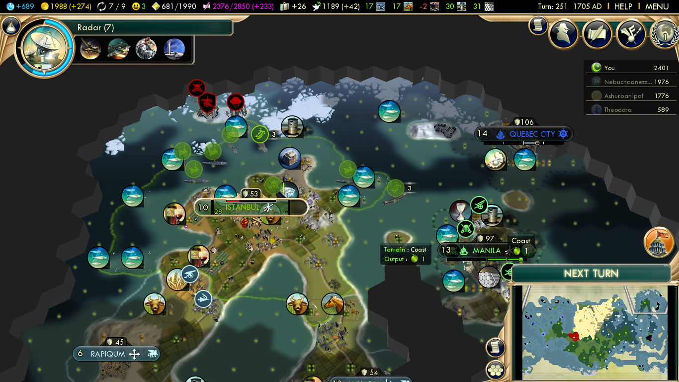 CivilizationV_DX11_2018_01_27_17_13_35_483.png