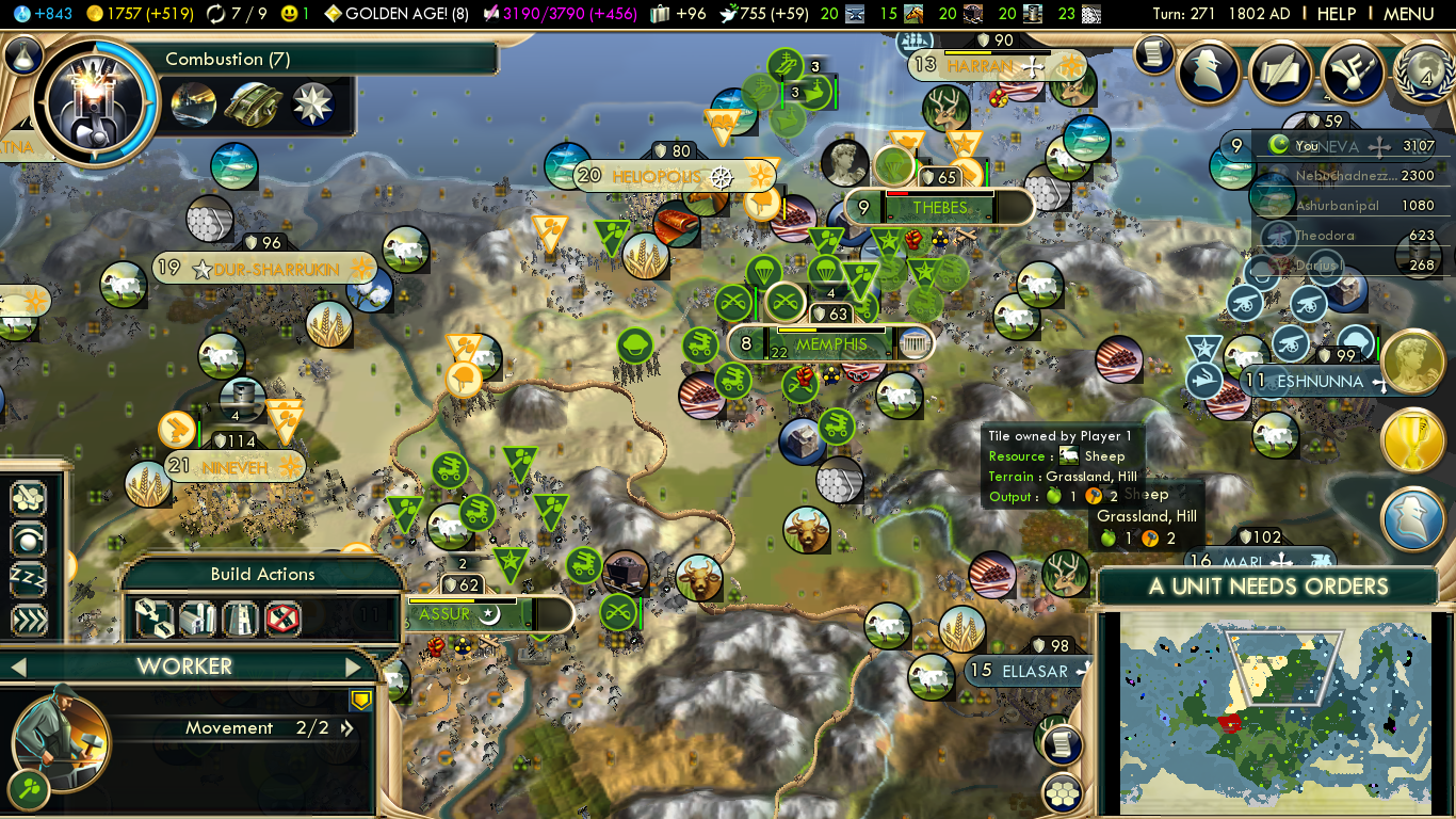 CivilizationV_DX11_2018_01_28_01_37_03_639.png