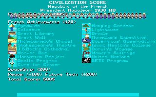 CivMaxScore.png