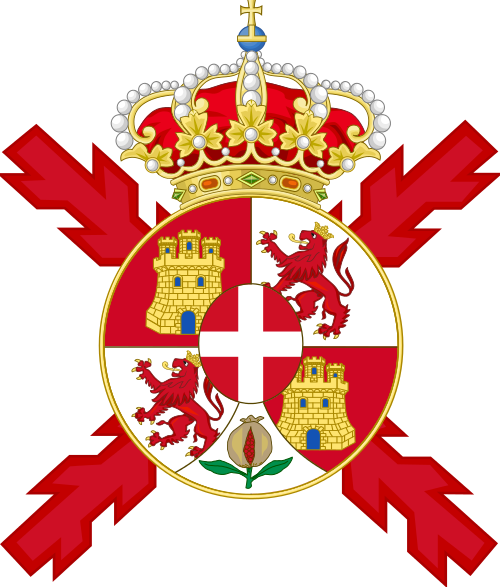 Coat_of_arms_of_Spain_(1871-1873)-Version_of_the_Colours.svg.png
