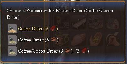 coffee-cocoa-drier.JPG