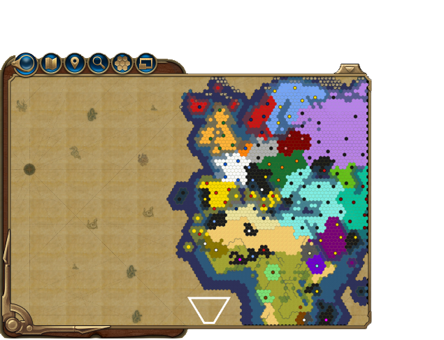 Colonization Mini-Map.png