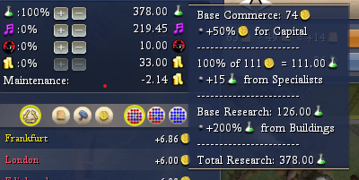 Commerce Sciencepng.png