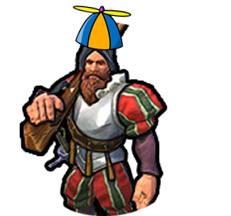 Conquistador_(Civ6)-2.jpg