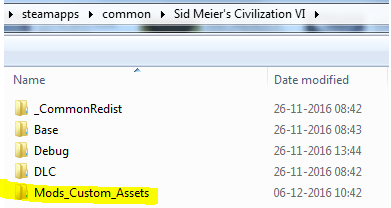 Core_Assets_Install.png