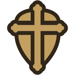 crusader_icon_fow.png