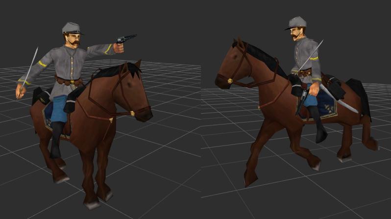 csa_cavalry.jpg
