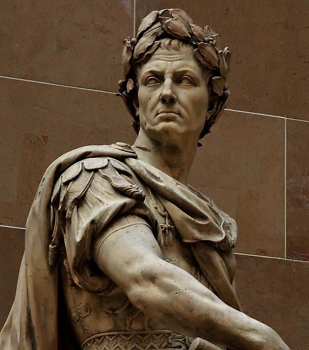 csm_Julius_Caesar_Coustou_Louvre_MR1798_49bcea2f49.jpg