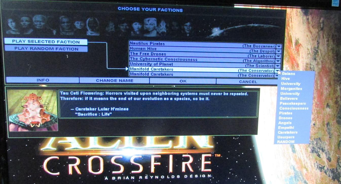 Custom game custom factions menu.png