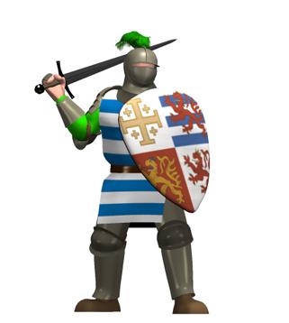 Cypriot Knight.jpg