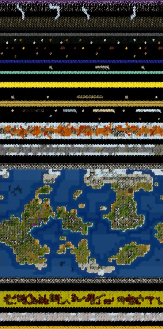 D10_Minimap.jpg