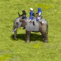 Delhi Sultanate Elephant.jpg