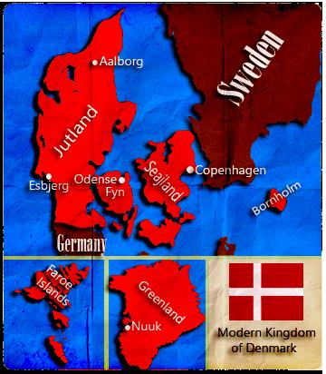 Denmark 2.png