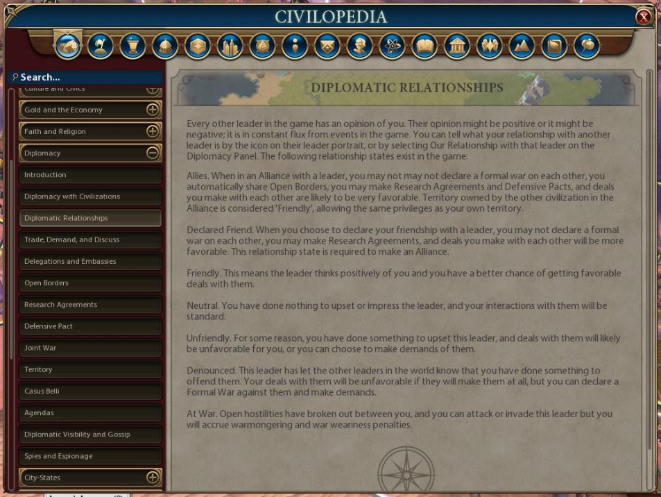 Diplomacy civilopedia.PNG