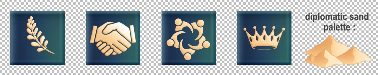 diplomatic sand palette.jpg