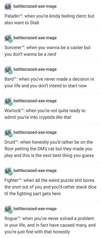 DnD What Classes Really Are.jpg