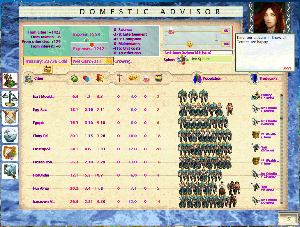 Domestic Advisor.jpg
