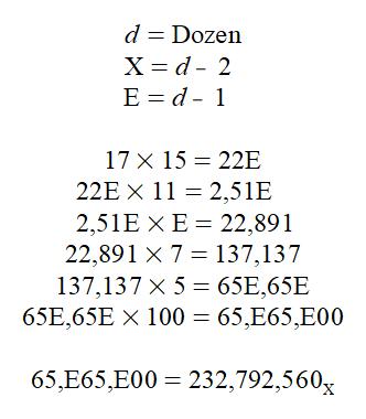 Dozenal to Decimal Conversion.png