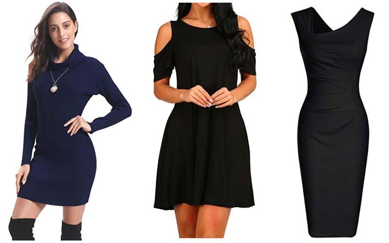 dresses_01.jpg