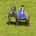 Early Rajput Elephant.jpg
