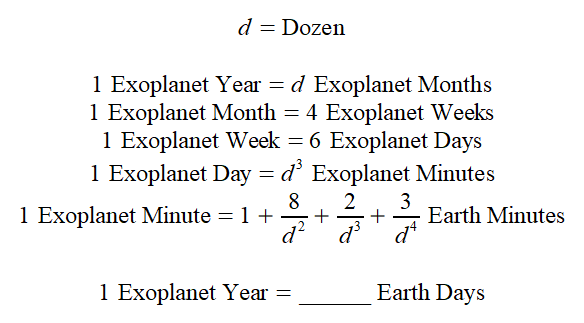 Earth Day Math Problem.png