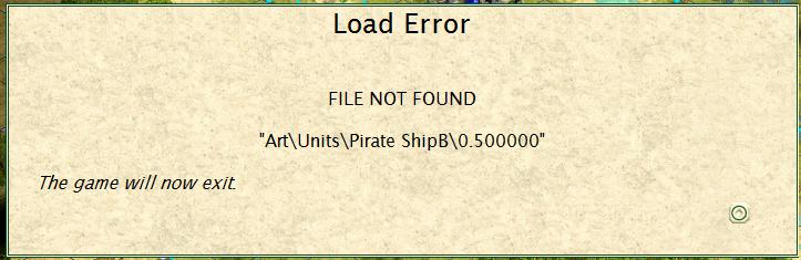 EFM missing file bug1.png