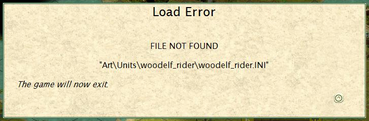 EFM missing file bug3.png