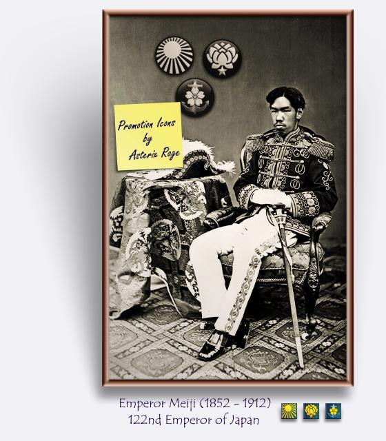 Emperor Meiji.png