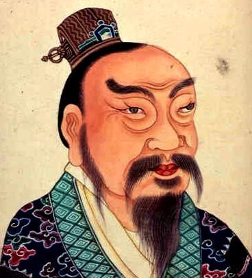 Emperor_gao_of_han_c01s06i01.jpg