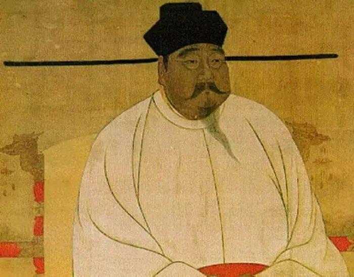 EmperorTaizuofsongdynasty1.jpg