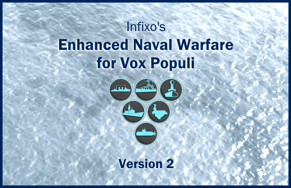 Enhanced Naval Warfare - version 2.png