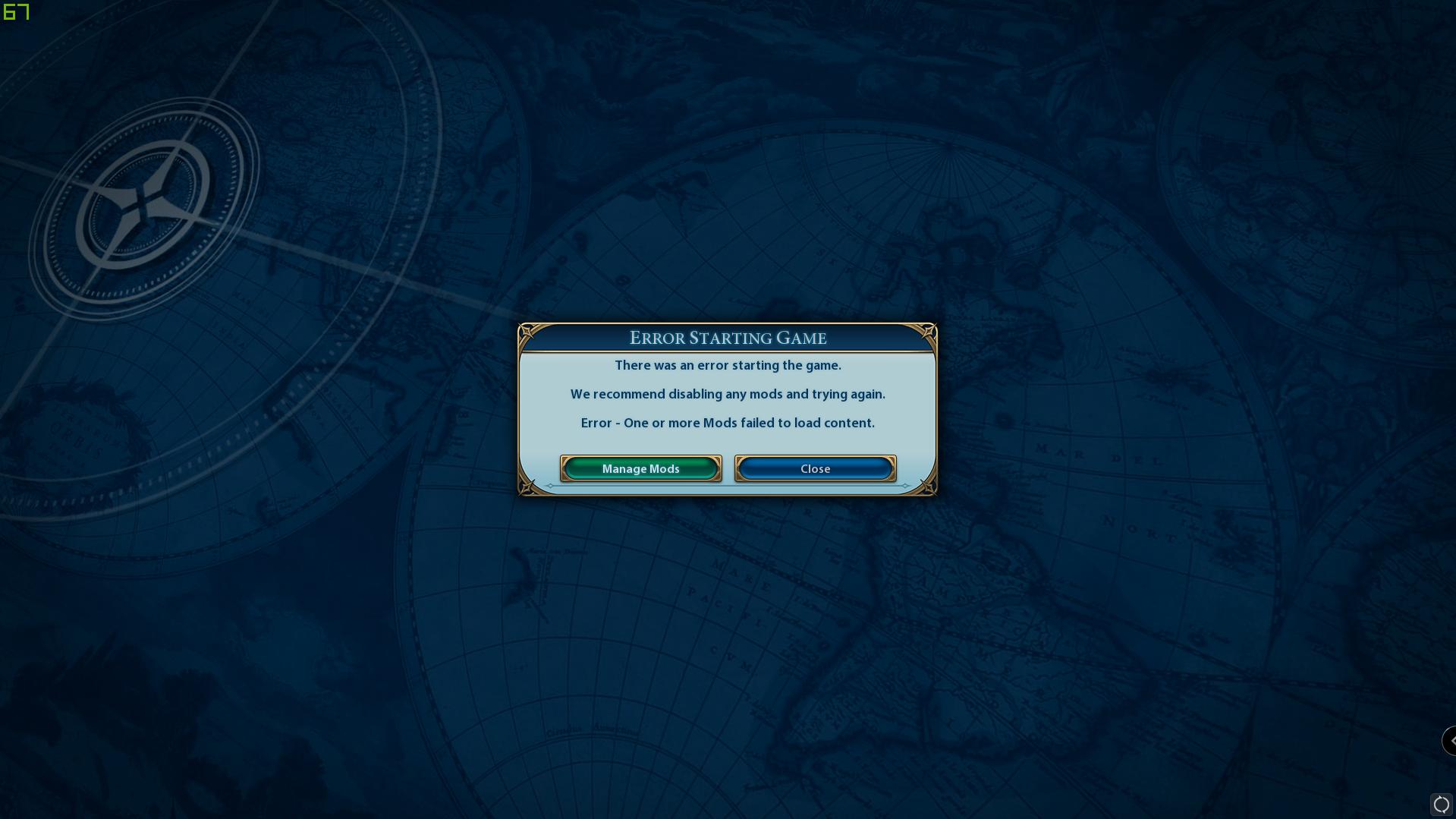 Error Starting Game.png